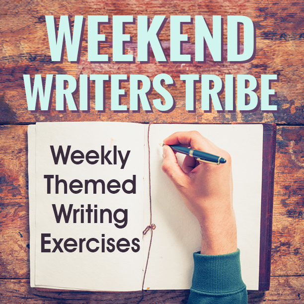 Weeken Writers' Trible - Online Courses